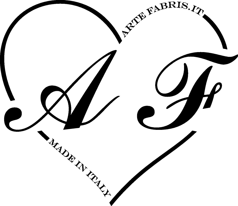 Logo Arte Fabris